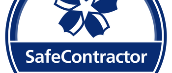 Alcumus SafeContractor Approved Contractor Health and Safety