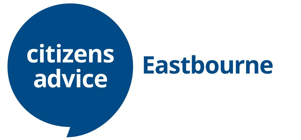 Citizens Advice Eastbourne Logo