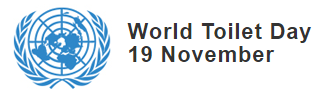 UN World Toilet Day